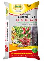 http://phanbonbinhviet.com.vn/san-pham/phan-bon-binh-viet-04-380.html