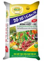 http://phanbonbinhviet.com.vn/san-pham/phan-bon-binh-viet-02-379.html